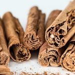Ceylon cinnamon sticks is an aphrodisiac that can increase penile blood flow.
